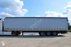 Wielton NS3K M2 semi-trailer