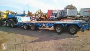 trasporto macchinari ACTM S70415 HL PTE ENG