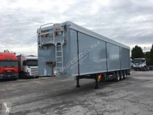 Schwarzmüller PIANO MOBILE semi-trailer