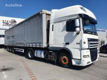 Zremb N263 semi-trailer
