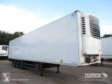 Schmitz Cargobull Tiefkühlkoffer Standard Auflieger