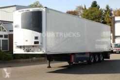 naczepa Schmitz Cargobull Thermo King SLX 300e/Strom/DS/Pal-kast/Liftach