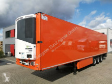 semi remorque Schmitz Cargobull SKO 24 / Thermo King SLXe /DOPPELST./FRC 04.2021
