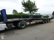 LAG 3B0073 semi-trailer