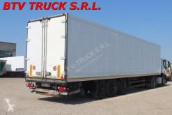 Schmidt semi-trailer