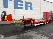 Kässbohrer SLA 3 semi-trailer