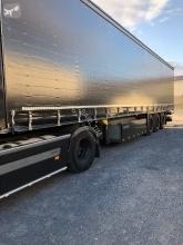 Schmitz Cargobull SPL