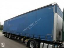Schmitz Cargobull SKI