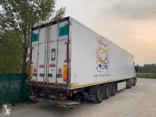 Schwarzmüller semi-trailer