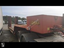 ACTM ACTM semi-trailer