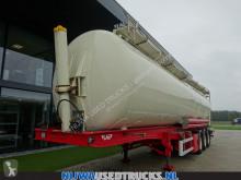 LAG O-3-TIP 30 61.000 L semi-trailer