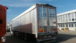Carmosino semi-trailer