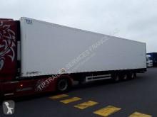 Lamberet FRIGO MONO TEMPERATURE semi-trailer