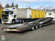 n/a Diversen TRUCK TRANSPORTER semi-trailer