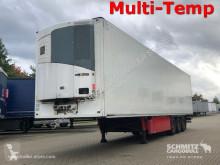 Schmitz Cargobull Tiefkühler Standard Auflieger