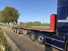 Broshuis 3 aou 48-3 semi-trailer