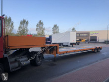 Doll S2H-0 semi-trailer