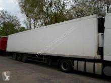 semi reboque Schmitz Cargobull Kühlauflieger