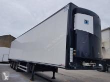 Schmitz Cargobull SEMI FRIGORIFIQUE