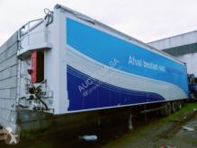 Stas 0-38/3CFZD semi-trailer