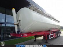 semi remorque LAG O-3-39 KT 61.000 L