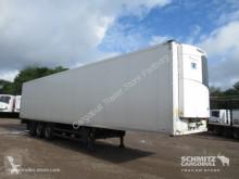 Schmitz Cargobull Tiefkühlkoffer Standard semi-trailer