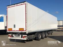 semirremolque Schmitz Cargobull Trockenfrachtkoffer Standard