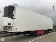 semi remorque Schmitz Cargobull MEGA 2.75 M DOPPELSTOCK 5 UNITS!