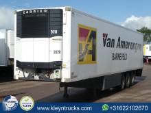 Lamberet SVK 24 semi-trailer