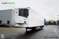 semi reboque Schmitz Cargobull SKO24/L - FP 45 ThermoKing SLXe300