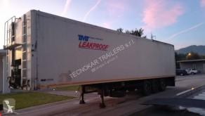TMT TMT semi-trailer