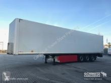 Schmitz Cargobull Trockenfrachtkoffer semi-trailer