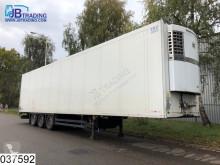 semi remorque Schmitz Cargobull Koel vries Thermoking, 4.20 mtr, Double loading floor, Disc brakes