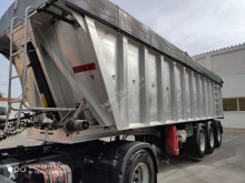 ACTM 3sr semi-trailer