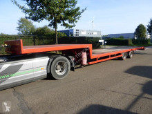 transport utilaje Louault SR23