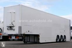 Van Eck PT-3ZI semi-trailer