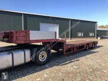 Kässbohrer B-XL semi-trailer