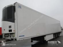 semi remorque Krone Semitrailer Reefer Standard