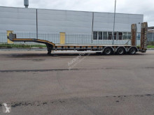 Invepe other semi-trailers