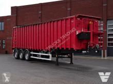 LAG Tipper 52M2 L.A.G. semi-trailer