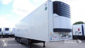 Schmitz Cargobull Furgonatura refrigerante Standard