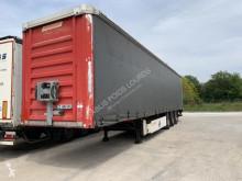 Fruehauf Non spécifié semi-trailer