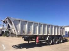 semi remorque Schmitz Cargobull 4 disponibles