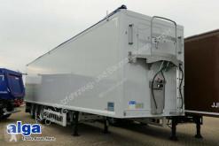Knapen K 100/NEU/Sofort lieferbar/92 m³./Plane semi-trailer