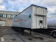 semirimorchio fondo mobile TMT