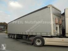 naczepa Schmitz Cargobull SCS24/L Tautliner- COIL- LIFT- ALU- TOP