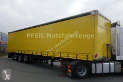 naczepa Schmitz Cargobull Tautliner- LIFT- COIL- 30t Coil auf 1,5 m