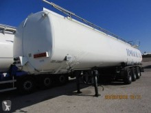Indox S3T-247180-AN-120 semi-trailer
