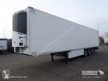 Schmitz Cargobull Tiefkühler Fleischhang semi-trailer