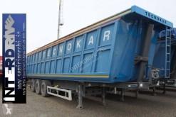 semirremolque TecnoKar Trailers semirimorchio vasca ribaltabile 56m3 rottami usato